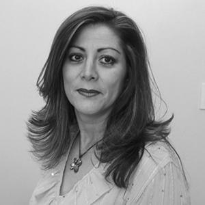 Amalia Suárez