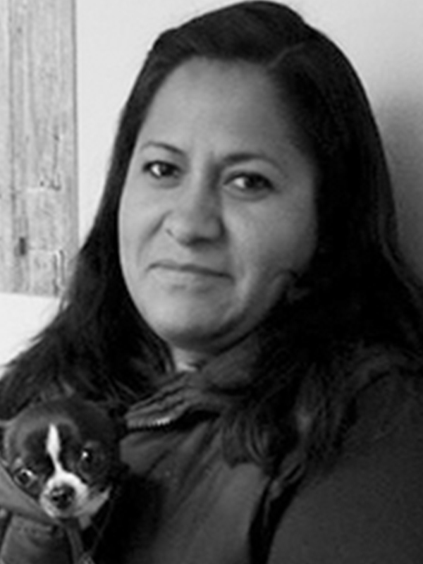 Marlene Estrada