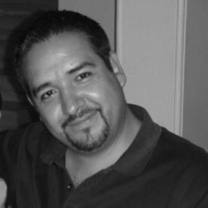 Rodrigo Carbajal